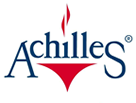 Achilles Accreditation